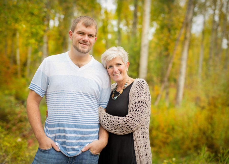 Family Photography Bozeman Montana